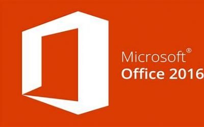 Office 2016 (MAC) & Office 2010- End Of Support