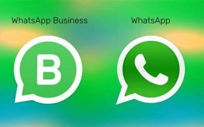 WhatsApp – Share Your Number